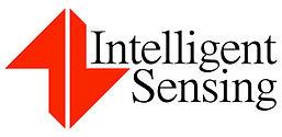 Intelligent Senseing-company logo.jpg