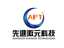 Advanced Plasmon Technology-Logo copy.pn