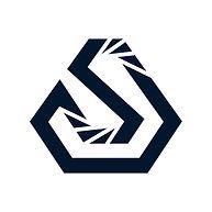 csbrtx_logo_light.jpg