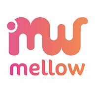 Mellow Logo v.3 (compressed).png