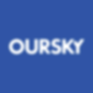 oursky limited logo.png