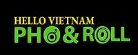Nhu_Logo_HelloVietNam-01_edited_edited.j