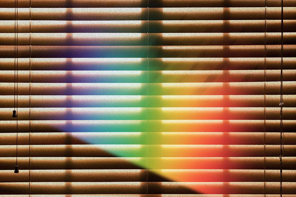Blinds_edited.jpg
