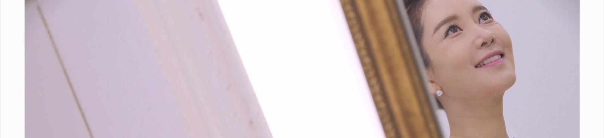Highlight _ 그랜드힐컨벤션(배우 한민채)