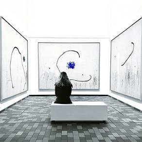 PARIS & ITS ARTISTS