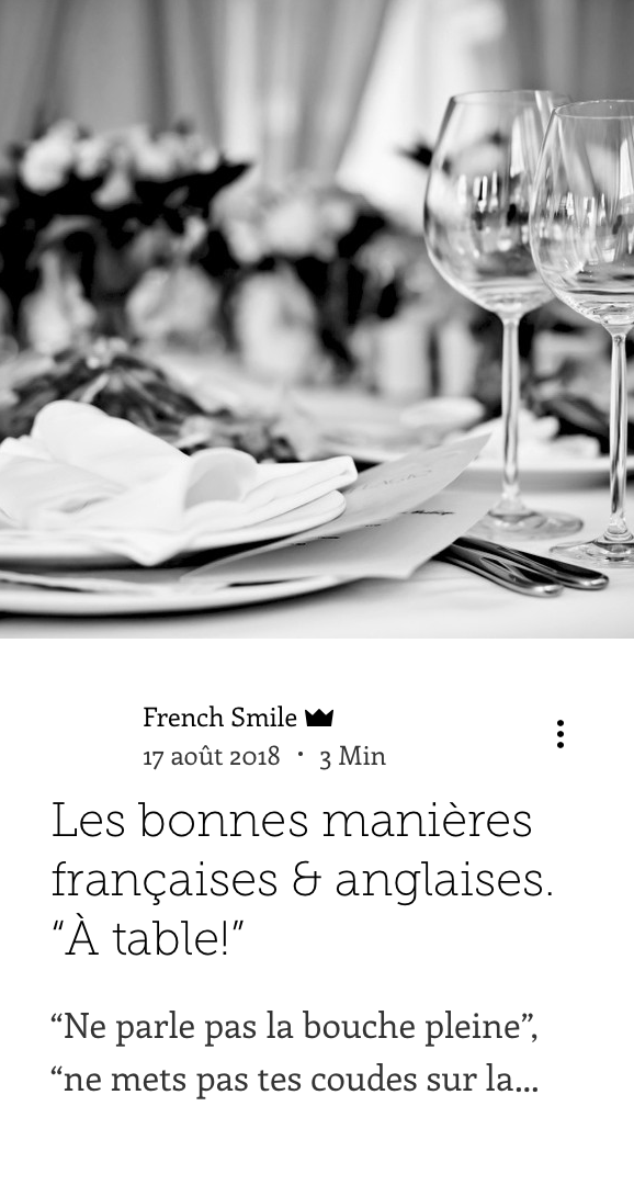 IB French past paper.png