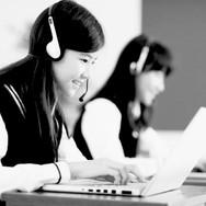 online french tutor IB GCSE DELF .jpg