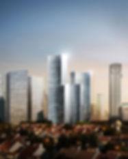 digital cities.JPG