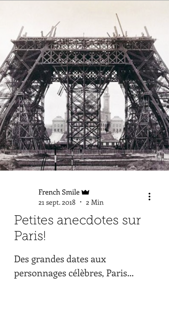 french culture blog.png