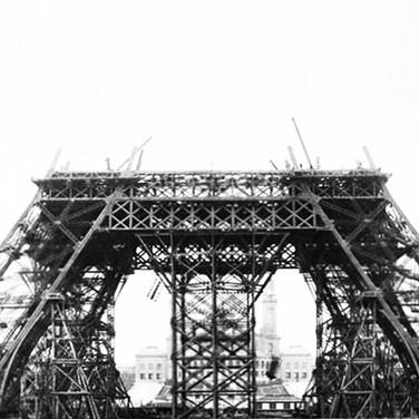 French tutor online exam .jpg