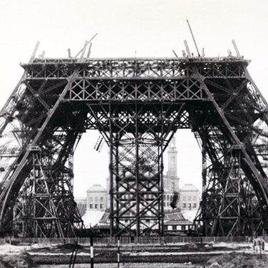 French Smile Eiffel tower.JPG