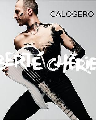 calogero .jpeg
