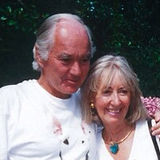 John and Liz Bond.jpg