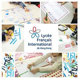 Lycée_français_de_Hong_Kong.jpg