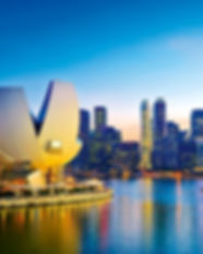 singapour 4.jpg