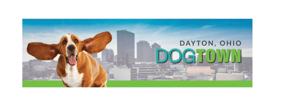 NEW DOG PARK.jpg