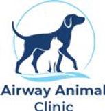 airway_logo2_edited.jpg