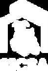 SICSA-Logo-Vertical.png