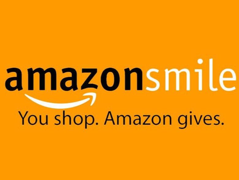AmazonSmile_edited.jpg