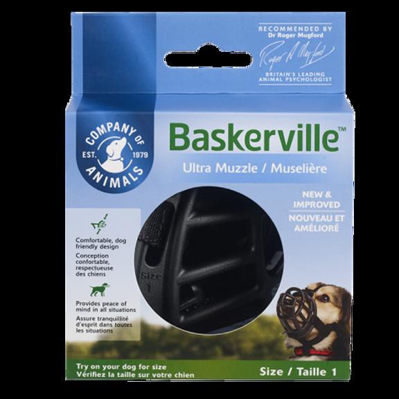 Region A-BASKERVILLE_Ultra_Muzzle-Size_1