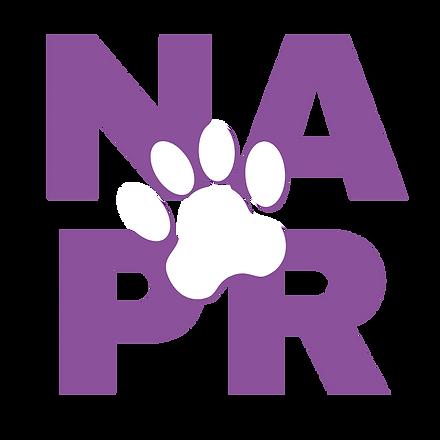 NAPR.png