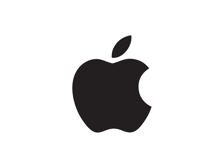 Apple-Logo-black_edited.jpg