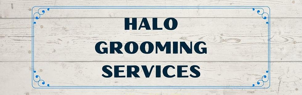 grooming%2520header_edited_edited.jpg