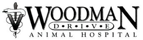 woodman_logo_edited.jpg