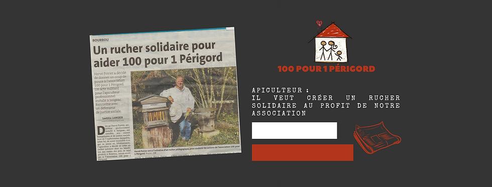 100 pour 1 Périgord3 (4).png