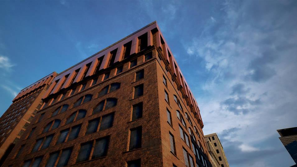 Building_Closeup_01.jpg