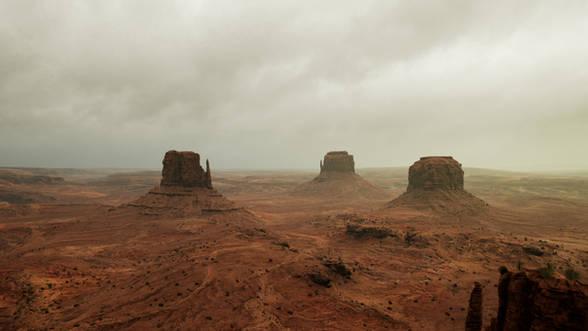 Canyons.0308.jpg