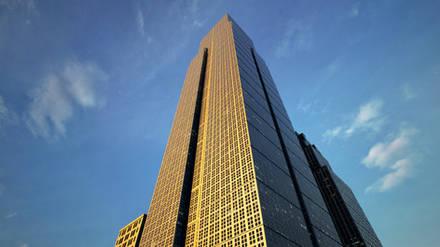 Skyscraper_01.jpg