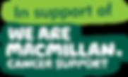 logo-macmillan-200_2x-300x181.png