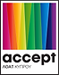 accept_logo_small.png