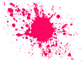402-4022493_report-abuse-pink-paint-spla