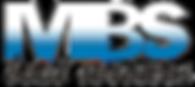 logo425w.png