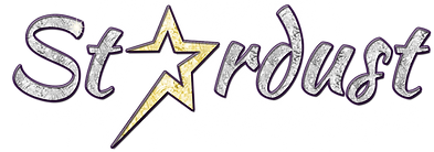 stardust logo cyprus