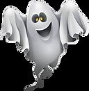 purepng.com-ghostghosthauntpoltergeistsp