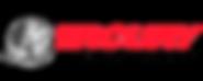h_mercury_logo.png