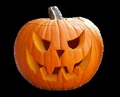 halloween-pumpkin-osh.png