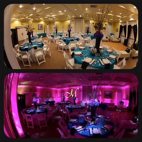 Wedding-Lighting-Los-Angeles.png