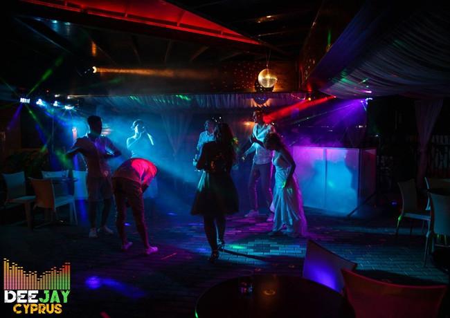 Gorilla Street Entertainment & Lighting