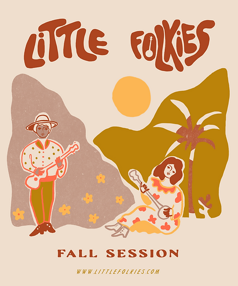 fall session poster.png