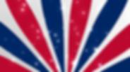 usa-patriotic-stars-and-stripes-1-loopab
