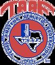 TAAF logo - transparent - Copy(1).PNG