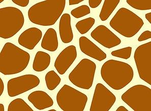 giraffe-pattern-vector.jpg