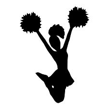 rbs-Cheerleader-09.jpg