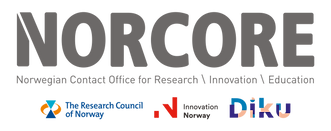 NORCORE LOGOS-colour.png