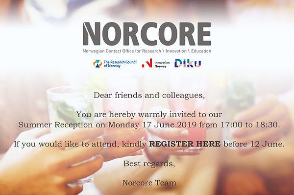 norccorerecp19.jpg