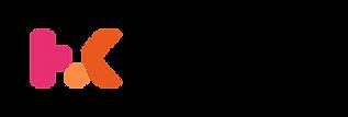 HKdir-primær-engelsk-frg-lys bunn-rgb.png